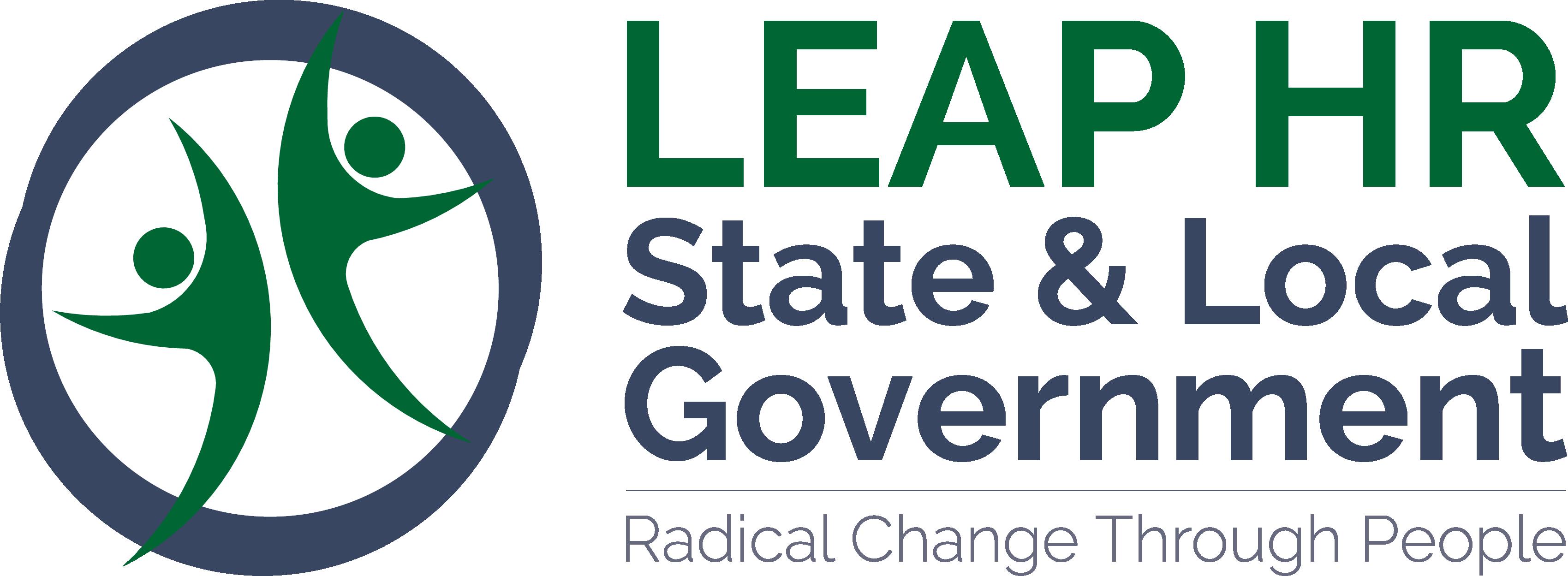 HW210713 LEAP HR Government logo 2021 FINAL