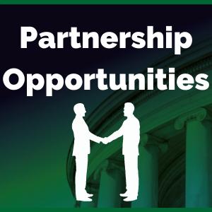 Partnership widget
