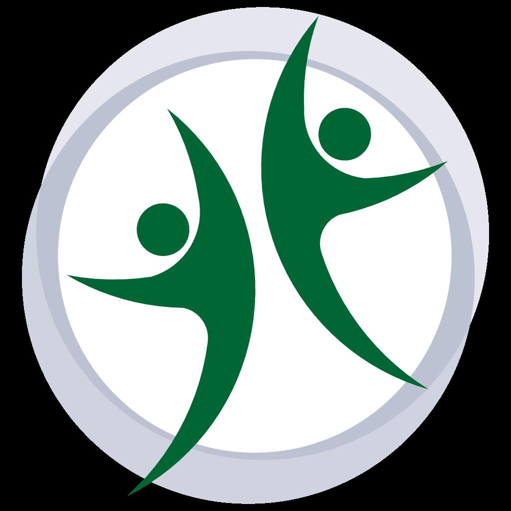 Logo-Home-Page-690x140