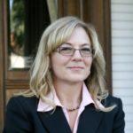 Brenda Diederichs