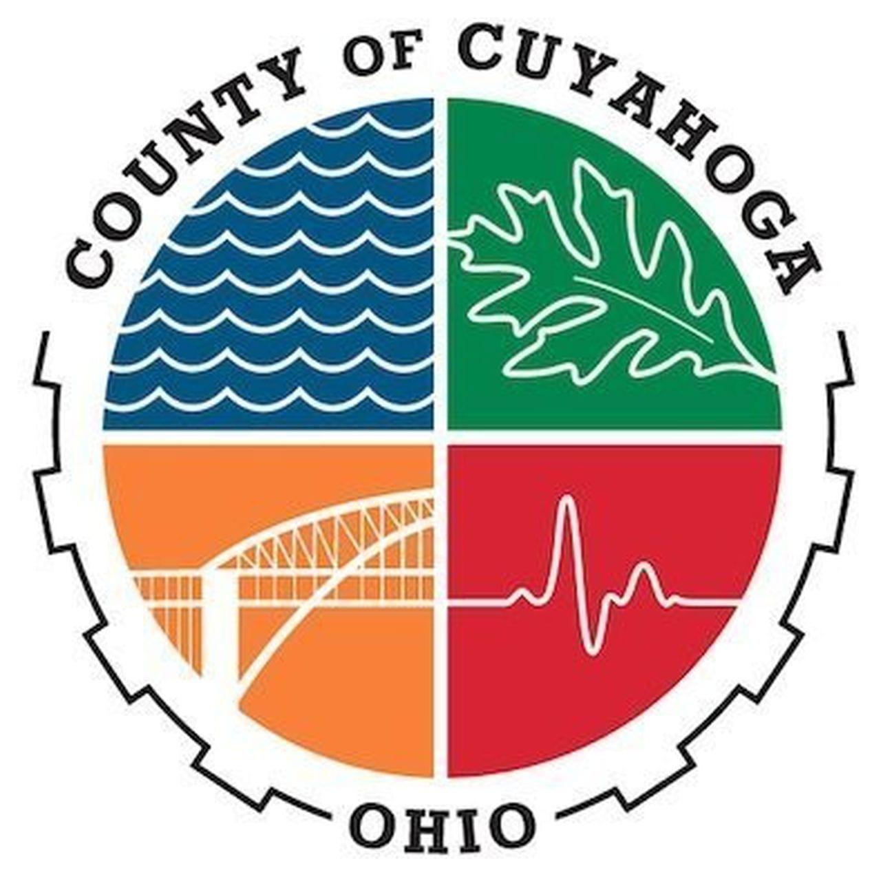 Cuyahogo logo