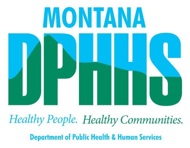 DPHHS-logo