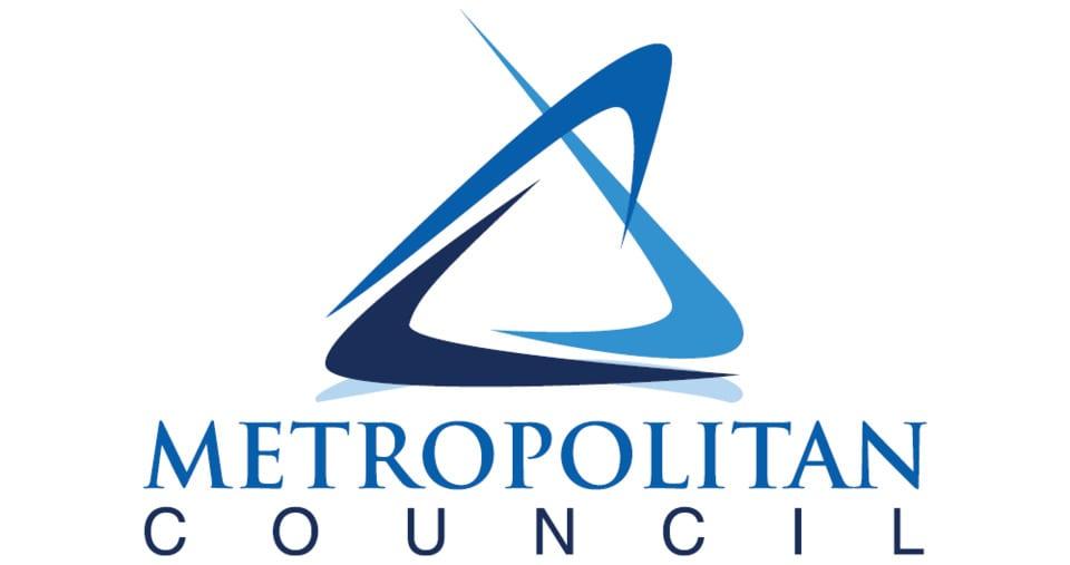 GARE_Metropolitan_Council_Logo.5991cb016d65e