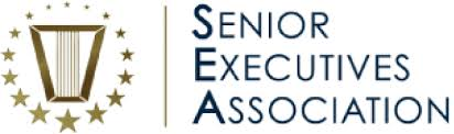 Senior excecutives association