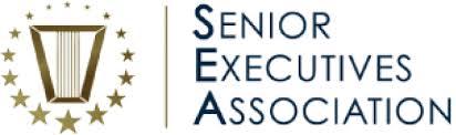 Senior excecutives association
