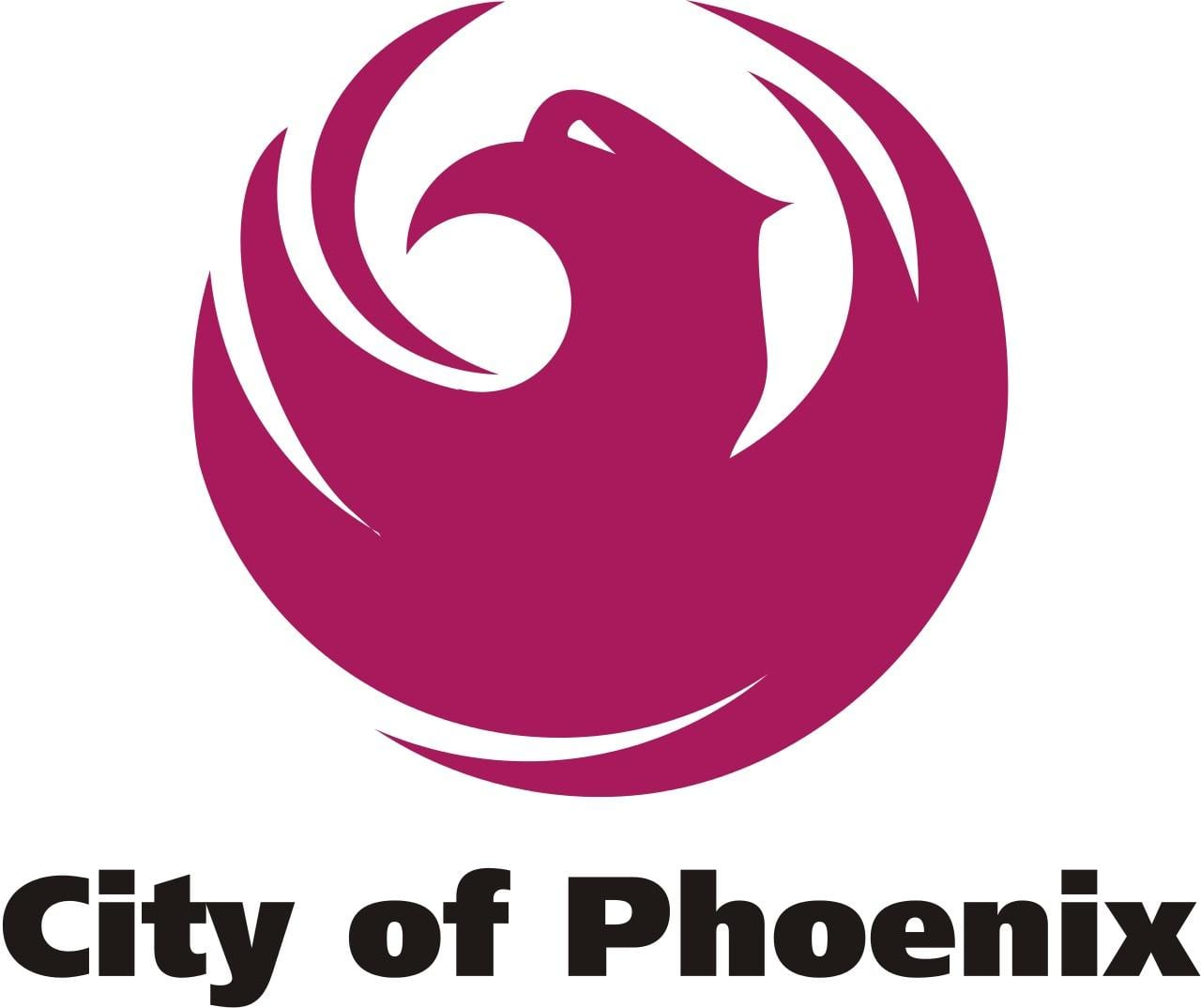 city of pheonix