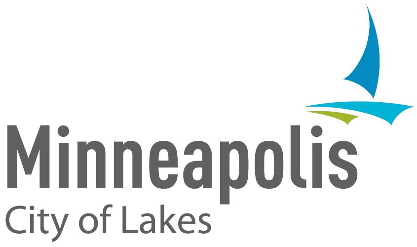 city_of_minneapolis_logo_detail