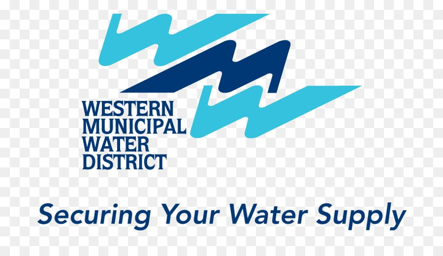 kisspng-riverside-western-municipal-water-district-metropo-5aec1f90e296b2.6285299215254240169281