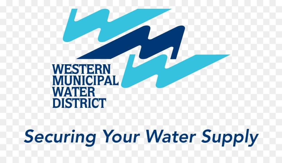 kisspng-riverside-western-municipal-water-district-metropo-5aec1f90e296b2.6285299215254240169281