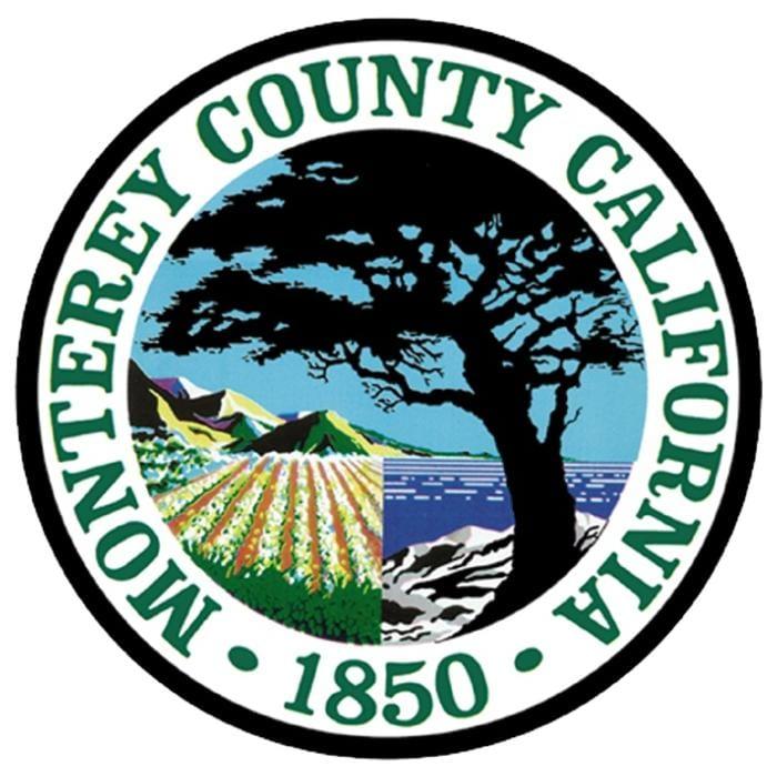 monterey county logo_4