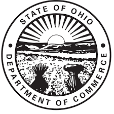 ohio dept of commerce