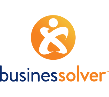Business Solver