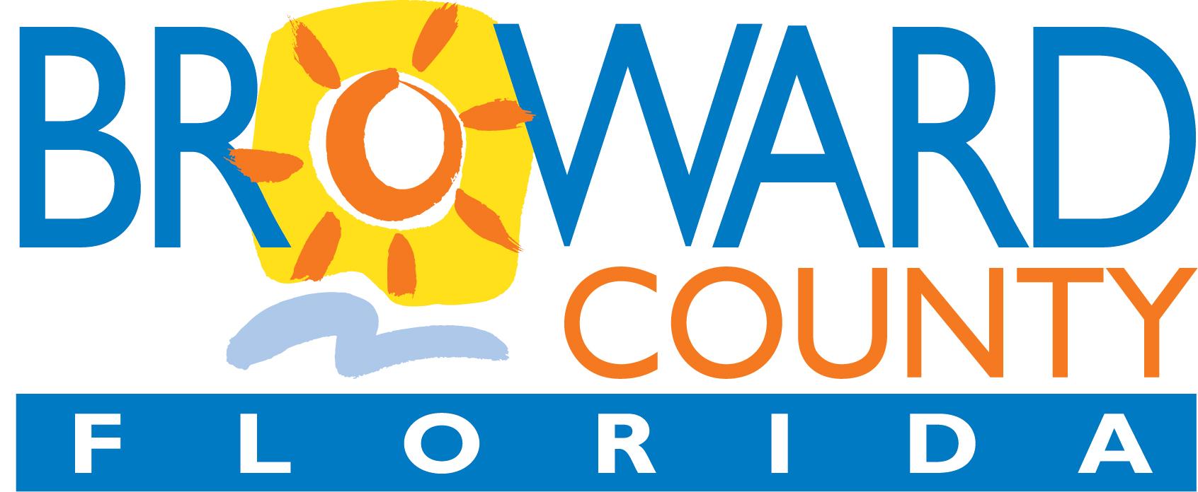 Broward County logo jpg