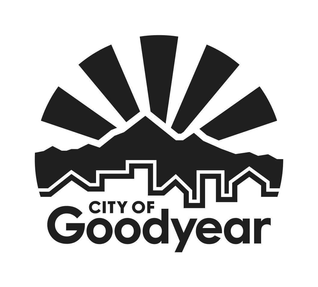 City-of-Goodyear-Logo-AZ