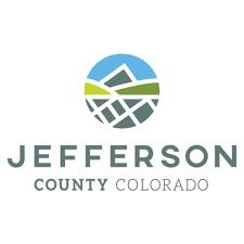 jefferson county co